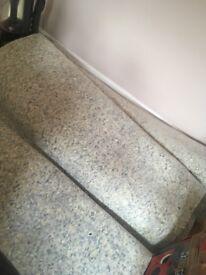 Carpet underlay - amazing condition