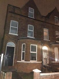 4 bed house for rent in east Belfast