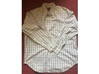 Ralph Lauren Jeans shirt