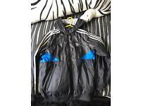 Boys jackets x6