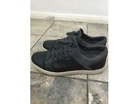 Geox men shoes