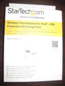 Wireless Router | Kijiji in Toronto (GTA)  - Buy, Sell