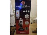 Hoover hurricane power vacuum pets AAA rated 2300w new christmas gift present household