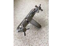 Bath mixer taps (unused)