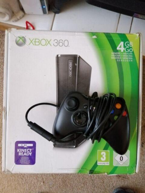 Xbox Hdd Ready