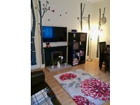 Tenant Wanted For Lovely Royal Mile Flat