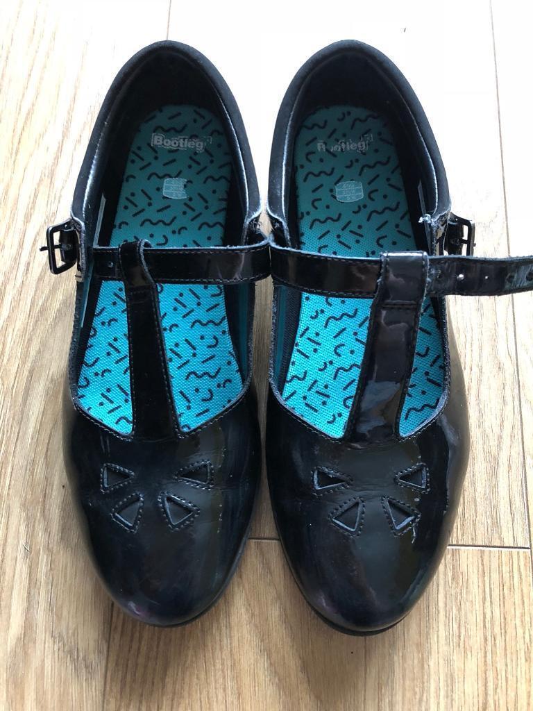 popular brand e745f 166b1 school shoes size 4.5 - blogquerotrabalhar.com a582baeaf56f