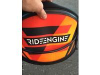 Ride Engine Kite Harness