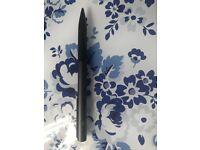 Brand New Hp Pro Active Pen