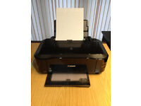 Canon Pixma IP4950 Printer