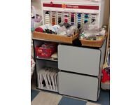 Storage/filing unit