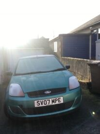 Ford Focus - Good condition, Great Car