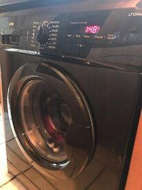 LOGIK Washing Machine (Nearly New)