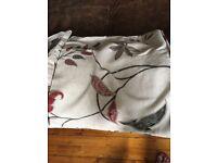 Free cushion covers x4