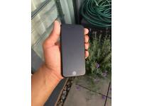 Looks like new iPhone 7 black 32gb unlocked. No scratches or dents