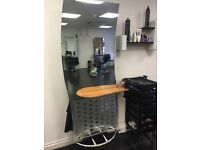Hair salon equipment job lot everything you need to get started