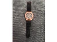 Hublot Rose Gold Watch (Best On Gumtree) Rolex