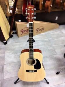 Guitare acoustique MADERA LD411  ***PRODUIT NEUF***  #F017552