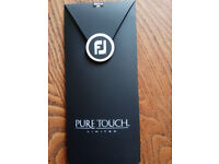 Golf Glove Footjoy Pure Touch Limited Edition