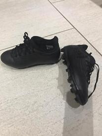 Adidas x16.3 FG Football Boots