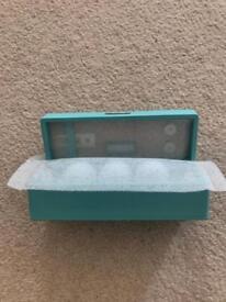 Tiffany Golf Box