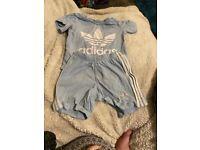 Boys cloths 2-3