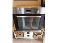 Lamona Built in Oven, Good working condition