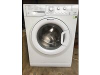 ⭐️7kg washing machine perfect working order⭐️ Can deliver