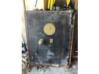 Antique safes - Gumtree