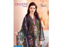Decent-vol-7-Wholesale-Pakistani-concept-Suits