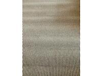 New Carpet - offcut