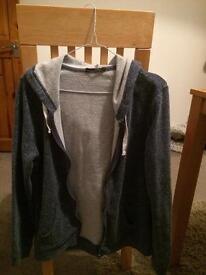 Women's L hoodie