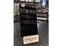 Nokia Lumia 635 8GB Black -- Tesco