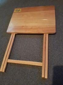 Bedside table