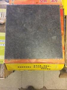 TILE - WALLS OR FLOORS - $0.90 sq f
