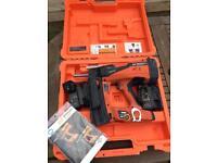 Pulsa 800P+ Cordless Gas Nailer