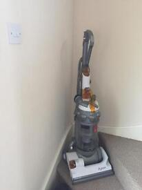 Fully refurbished Dyson DC14 all floors