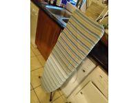 FREE ironing board