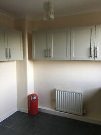 Two bedroom flat to rent Barnet Crescent, Kirkcaldy