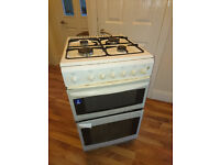 FREE Gas oven/cooker for repair or spares. COLLECTION ONLY.