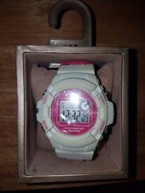 Ladies Brand New Next Watch Still in presentation box