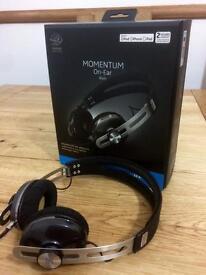 Sennheiser Momentum On Ear M2 Headphones