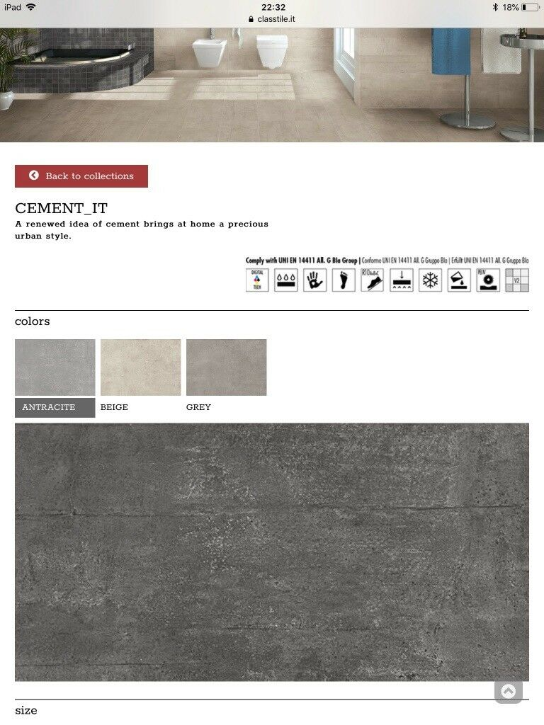 floors gray modern top professional bathroom tile inside floor grey