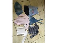 18-24 month girls clothes