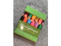 Classroom management for elementary teachers by Everton and emmer