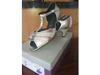 Ladies clothes/shoes...various prices