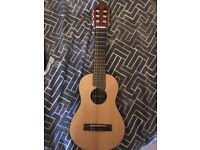 Yamaha GL1 Guitalele super cheap