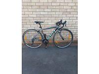 f3303e9f3a2 Scott contessa | Bikes, & Bicycles for Sale - Gumtree