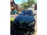 Lexus l200