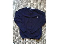 Conte Of Florence man cardigan